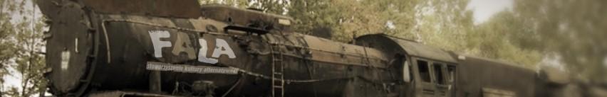 cropped-lokomotywa1